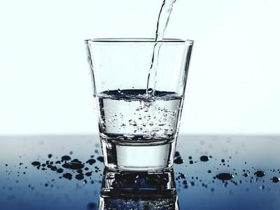Produtos químicos para tratamento de água de caldeira