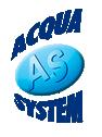 Tratamento de Água - Acqua System