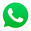 Whatsapp Acqua System